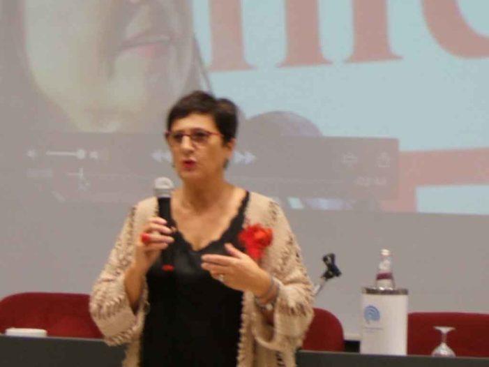 Fisac Sicilia: confermata Artista alla Segreteria Generale