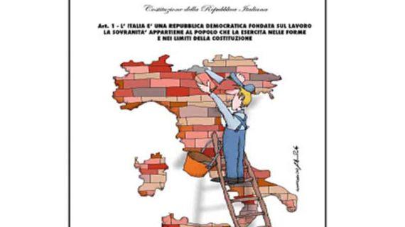 Crédit Agricole D.R. Toscana: guida a missioni e trasferte