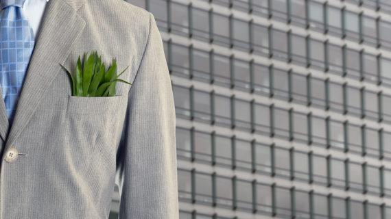 """Report del Convegno """"La Green Economy nel Reporting non Finanziario"""""""