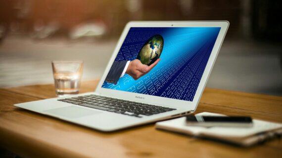Mps: Lavoro agile in rete e permessi retibuiti.