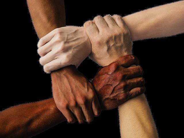Banco di Sardegna: solidarietà attiva alle comunità colpite dall'alluvione