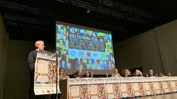 Milano e Lombardia: attivo unitario