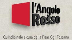 L'Angolo Rosso: la Toscana dopo il voto e le vicende di Intesa – Ubi – Bper