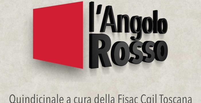 Toscana: L'Angolo Rosso, le Bcc e la loro riorganizzazione alla prova della pandemia