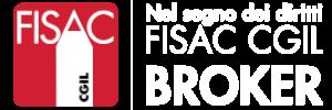 Notizie Brokeraggio
