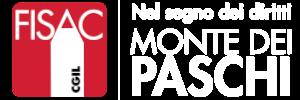 Gruppo Monte dei Paschi di Siena