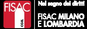 Fisac Cgil Milano Lombardia