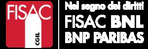 Gruppo BNL