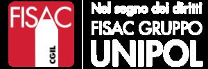 Gruppo Unipol - Domande e Risposte