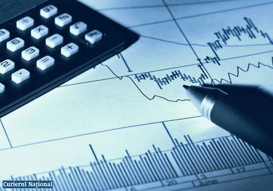 GRUPPO BPER: semestrale di Bilancio e prospettive