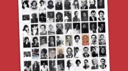 Bologna 2 agosto 1980 – Io non dimentico