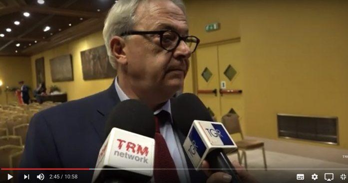 Banche: Fisac Cgil, serve patto politico per occupazione, al via i cantieri