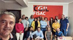 Calabria: corso principi e tecniche della comunicazione