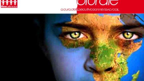 Femminile Plurale 4/2019: Responsabilità Sociale di Impresa e Pari Opportunità