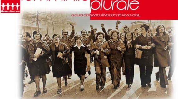 Femminile Plurale: i questionari di Rimini 2020