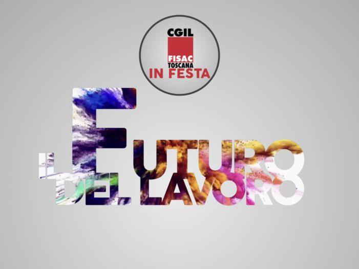 Il Futuro del Lavoro – 2a giornata: video e gallery