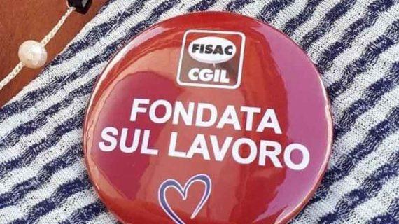 Unicredit: a Messina sciopero dei lavoratori