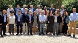 Internazionale: Assemblea Generale di UniMed Finance