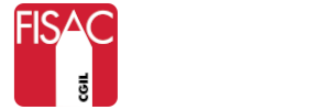 Fisac Cgil Firenze