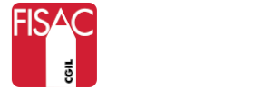 Fisac Cgil Toscana