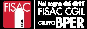 Inform@Fisac
