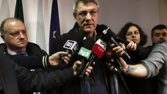 Pensioni: importante avvio trattativa, vogliamo vera revisione legge Fornero