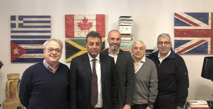 CCNL ABI – Banche: i sindacati approvano la piattaforma per rinnovo contratto