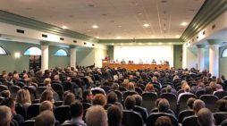 Assemblee CCNL ABI: si chiude il percorso in Friuli Venezia Giulia