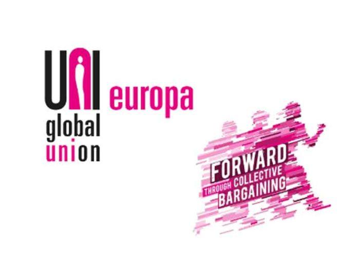 Uni Global Union: Circolare E020 – Lavoratori dei servizi in prima linea