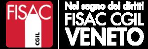 Fisac Cgil Veneto