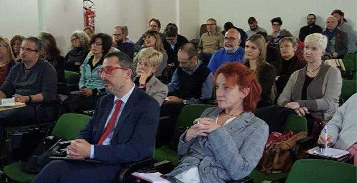 Vicenza: formazione e antiriciclaggio, la giornata del 28 novembre