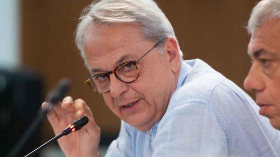 La Categoria richiede concretezza, Bancari in prima linea a tutela del Sistema Italia