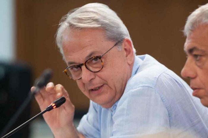 Banche: Fisac, occorre aprire cantieri per nuova e buona occupazione