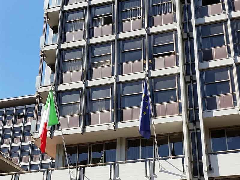 Autorità Garante della Concorrenza e del Mercato: incontro con il Presidente Rustichelli