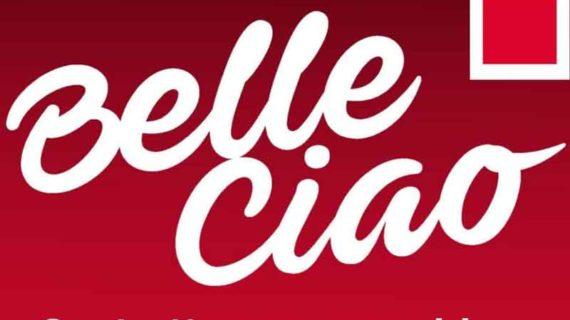 Femminile Plurale n.5 – Belle Ciao, contrattare per cambiare