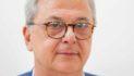 Giuliano Calcagni: bilancio dei primi mesi ed auguri di buone ferie
