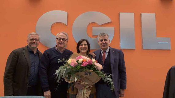 Fisac Napoli e Campania: Michele Cervone è il nuovo segretario Generale