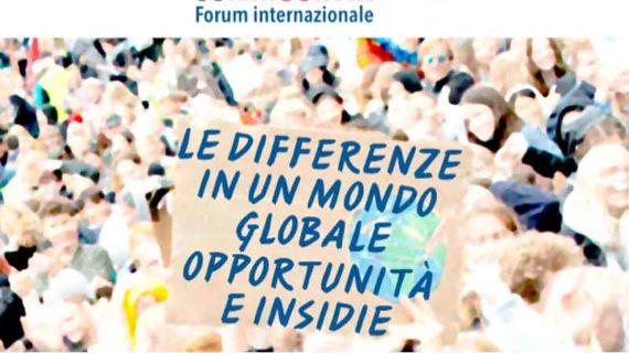 Pistoia: forum internazionale CGIL Incontri
