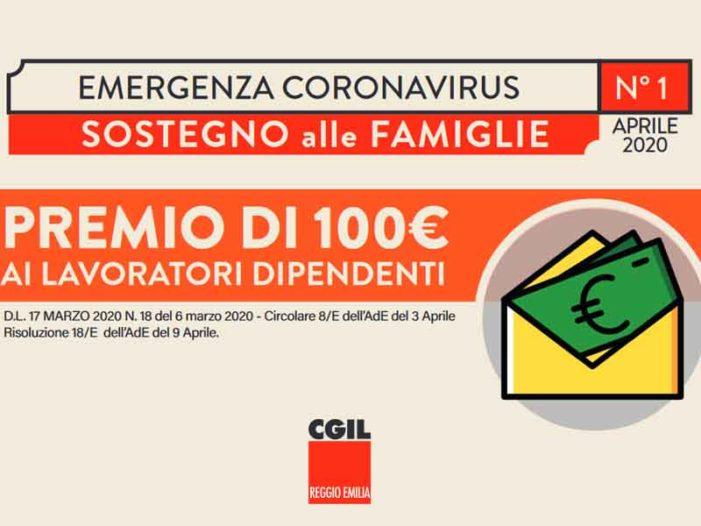 Finecobank: bonus di 100 euro