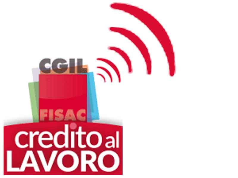 Credito al Lavoro: Popolare Bari, ancora tutto fermo – Ubi, mobilitati contro le esternalizzazioni