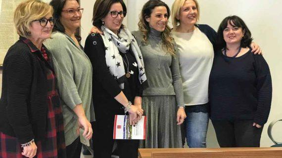 Fisac Puglia: assemblea delle Delegate