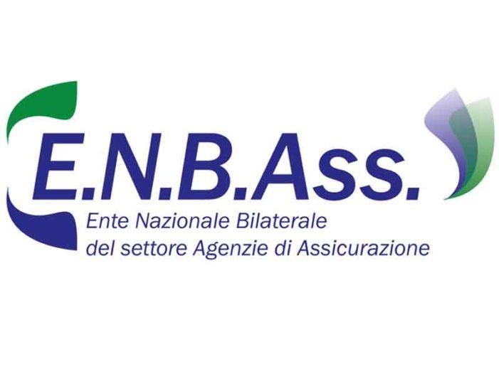ENBAss: emergenza Covid19, comunicazione per gli ammortizzatori sociali nell'Appalto Assicurativo