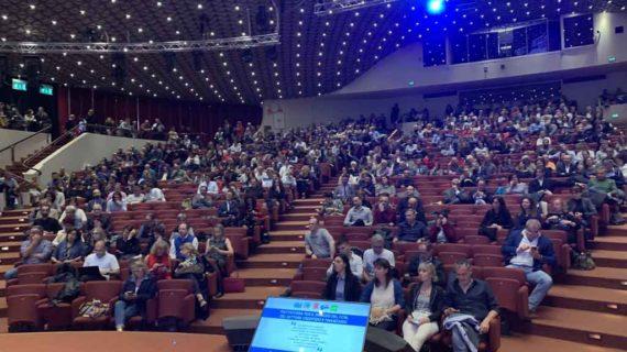 Toscana: concluse le assemblee per l'approvazione della piattaforma CCNL ABI