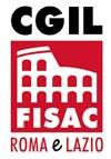 Fisac Roma e Lazio: convenzione Federconsumatori