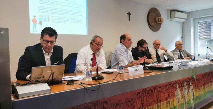 Friuli Venezia Giulia: Attivo Unitario Piattaforma ABI