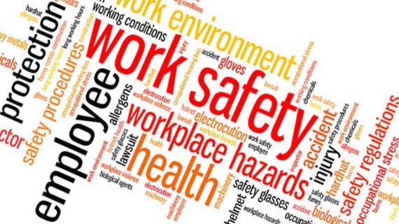 Infortuni sul lavoro: aumentano le denunce e i casi mortali