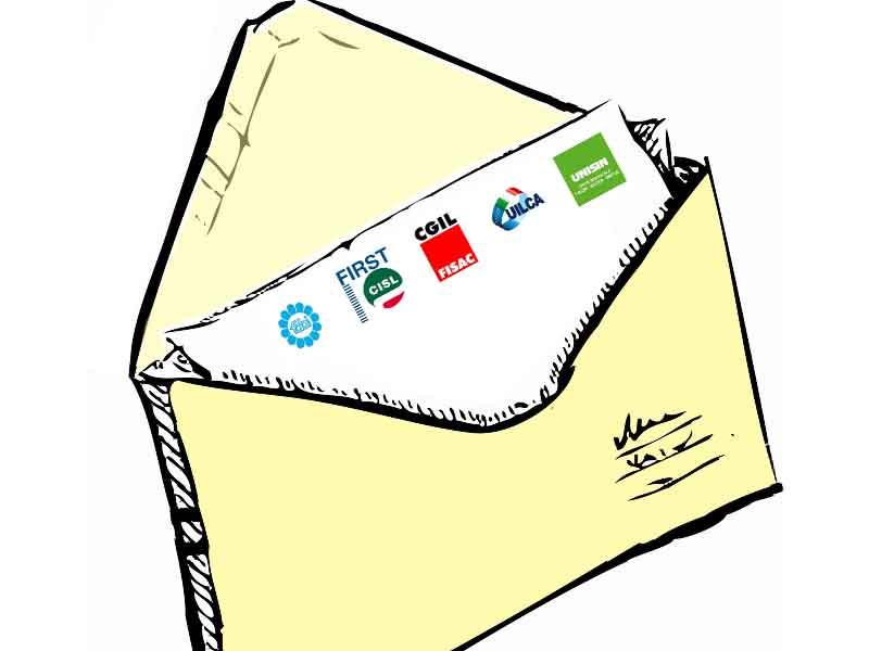 Popolare di Bari: lettera alle Istituzioni