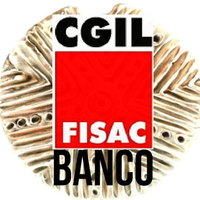 Banco di Sardegna: Lettera aperta al Presidente ed al DG