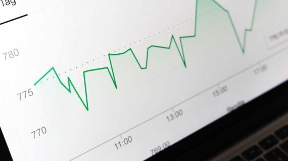 MTS, Borsa Italiana: quale futuro?