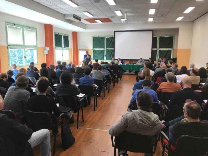 Marche: Attivo Unitario su piattaforma rinnovo CCNL ABI